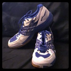 ASICS Gel-1120V volleyball shoes